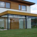 SF25 (24) 800x600 jardines de vidrio