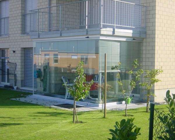 SF25 (38) 800x600 ampliaciones de vidrio