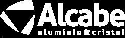 ALCABE, especialistas en cerramientos de cristal en Sevilla, Huelva, Cádiz y Málaga