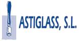 Astiglass