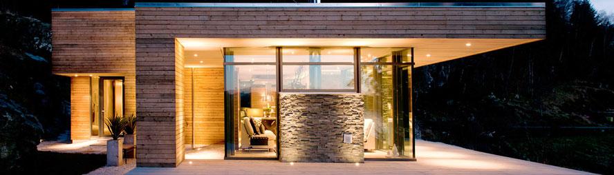 Consejos para elegir el cerramiento de cristal perfecto para mi una vivienda