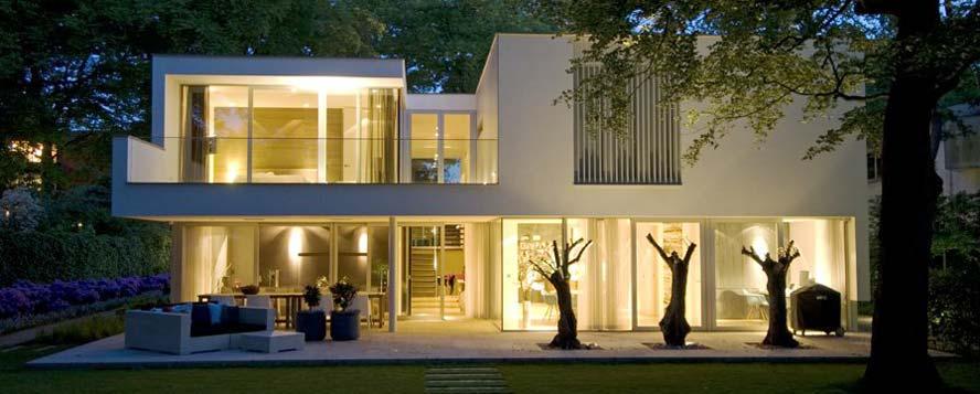 En ALCABE te ayudamos a elegir el cerramiento de cristal perfecto para tu vivienda